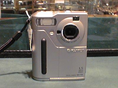 1 digitalkamera fujifilm mx-700 i