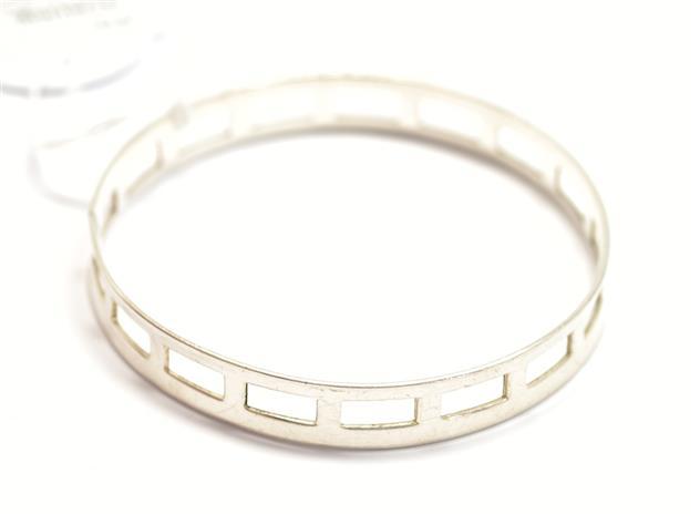 Armring, silver 925