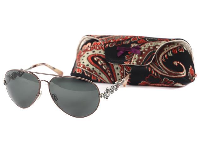 odd molly solglasögon online
