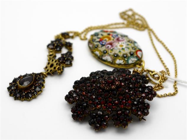 Slutpris för Smycken 4a52688fe320d